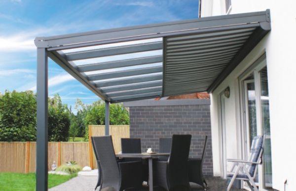 Sonnenschutz Terrassenuberdachung Gunstig ~ Maßanfertigung von hochwertigen terrassendach unterdachbeschattung