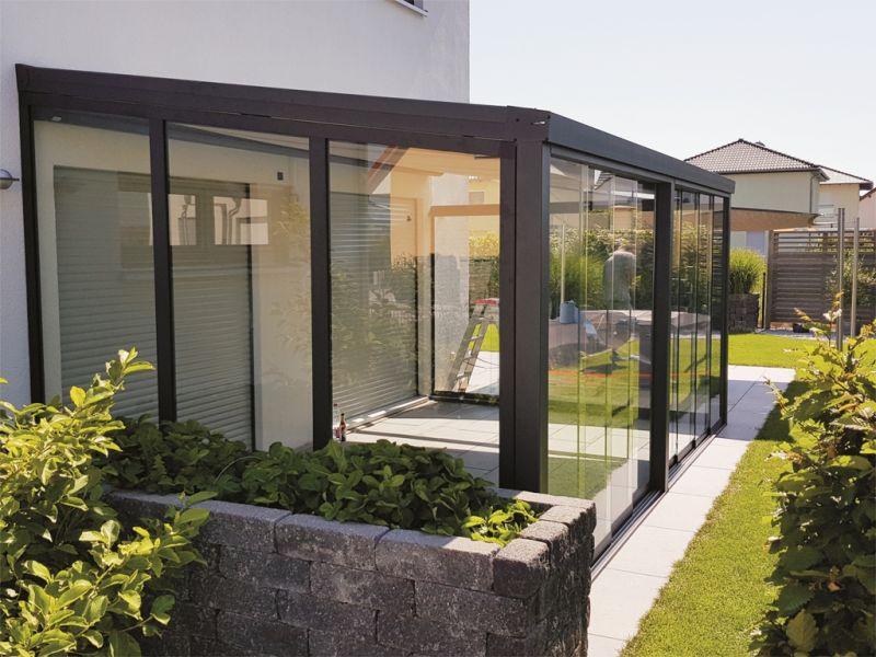 Zuhause Besser Wohnen Der Onlineshop Fur Terrassenuberdachungen Und Beschattungen Zuhausebesserwohnen